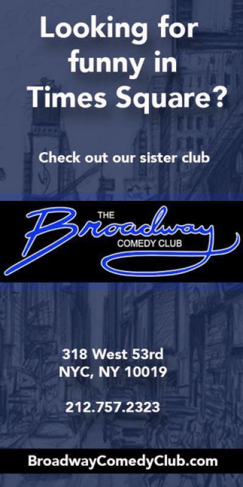 https://www.broadwaycomedyclub.com/