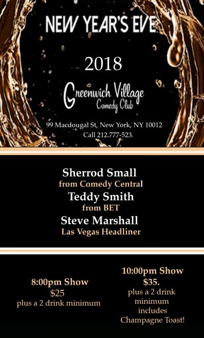 https://greenwichvillagecomedyclub.com/events/new-years-eve-extravaganza-greenwich-village-comedy-club