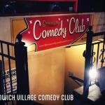 All Star Stand Up Comedy, Limited Capacity , Covid Complaint